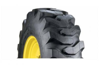 Trac Chief I-3 Tires